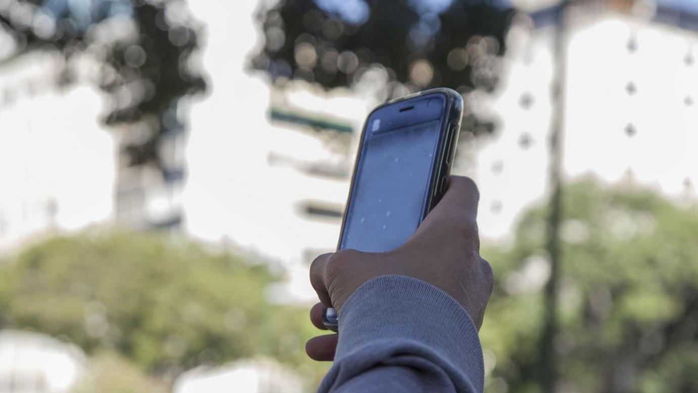 El consumo de datos móviles se ha incrementado a causa del Covid-19