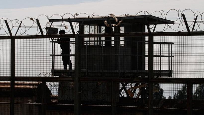 Chile: Intento de motín en una prisión por un contagio de coronavirus deja 26 heridos