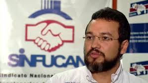 Denuncian que el diputado Luis Parra despidió a 650 trabajadores en la AN en plena pandemia