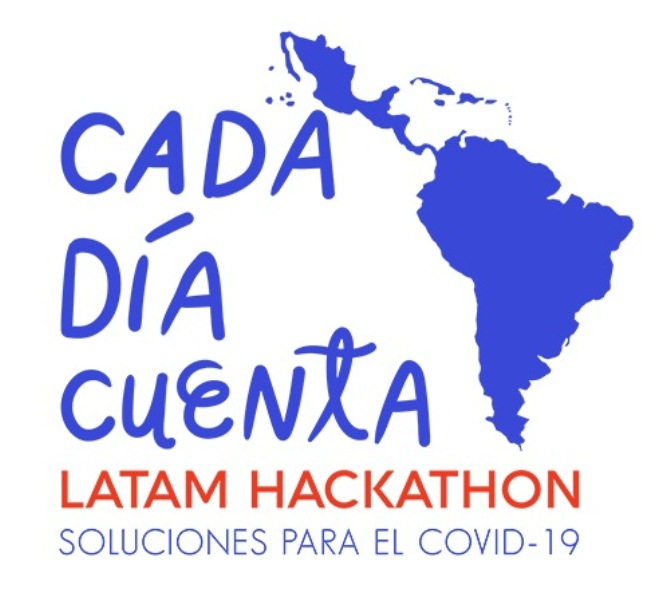 Primer Hackathon de Latinoamérica