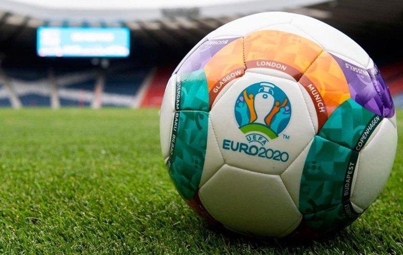 La UEFA aplaza todos los partidos de selecciones de cara a la Eurocopa-2020