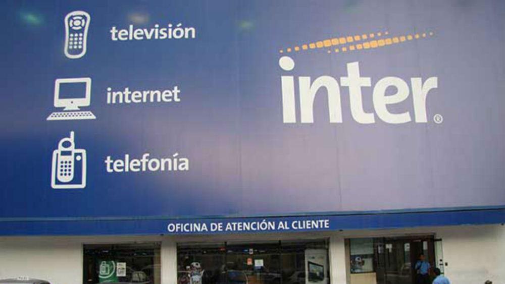 Vecinos denuncian que tienen tres días sin servicio de Internet y cable en Chacao