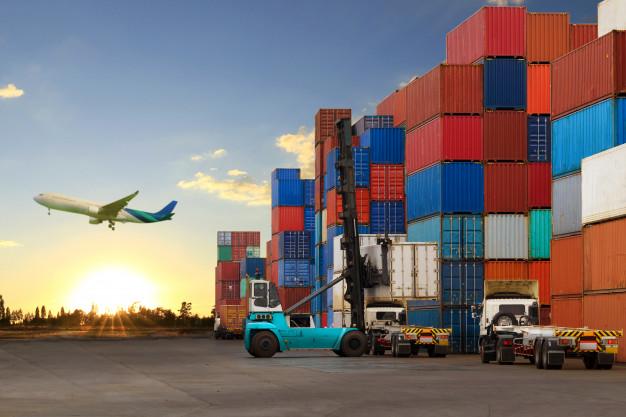 Afirman que escasez de alimentos es una amenaza para los países dependientes de la importación