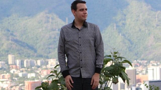 Darvinson Rojas queda en libertad con cautelares tras 12 días detenido