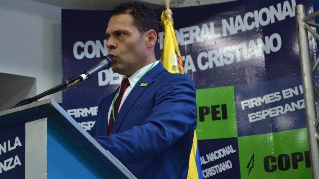 Copei: Lo que necesita Venezuela es más entendimiento por parte de la clase política