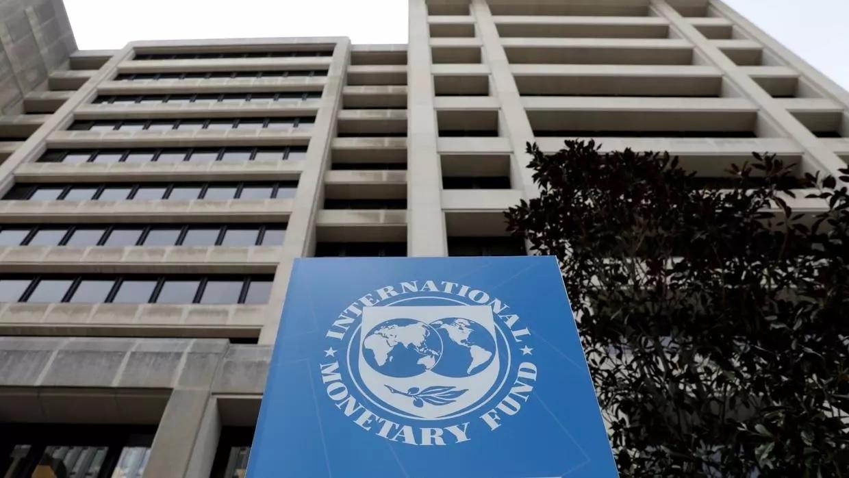 Expresidentes recomiendan al FMI lograr acuerdos con bancos centrales y utilizar recursos ante el Covid-19