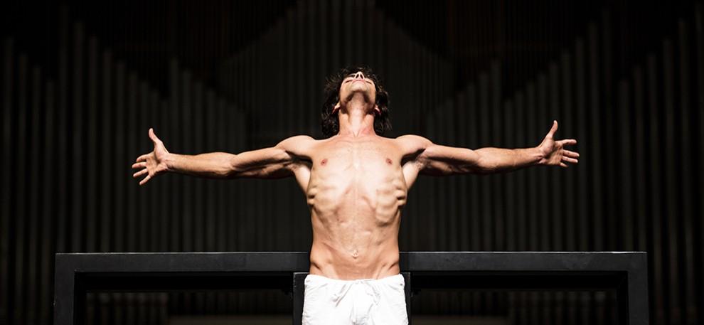 Ballet de Hamburgo empieza una serie semanal con producciones propias