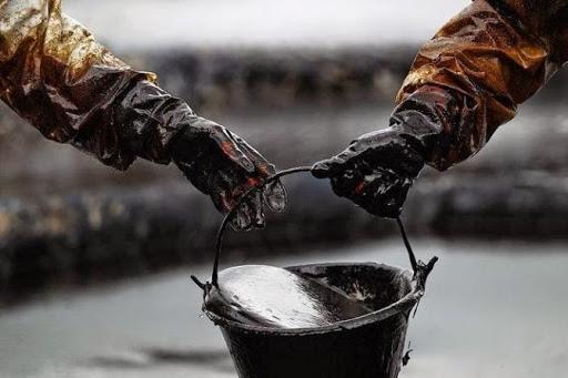 Precios internacionales del crudo observaron incrementos en el transcurso de esta semana