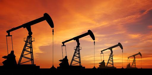 OPEP+ prolonga durante julio sus reducciones de producción de petróleo