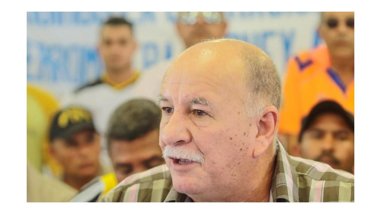 Fijan nueva audiencia de apelación para Rubén González