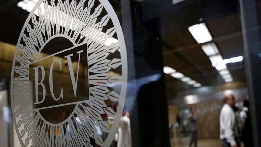 Banco Central de Venezuela prepara apelación de la decisión sobre el oro en Londres