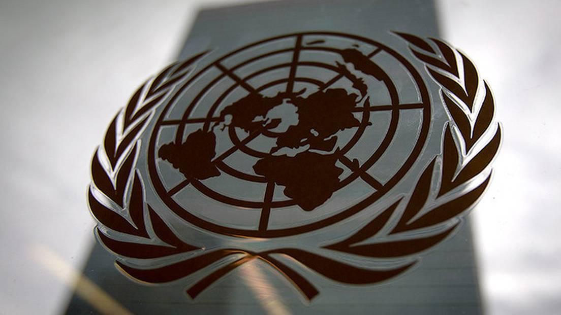 ONU confirma el fallecimiento de dos  efectivos de misiones de paz tras ser infectados con el virus