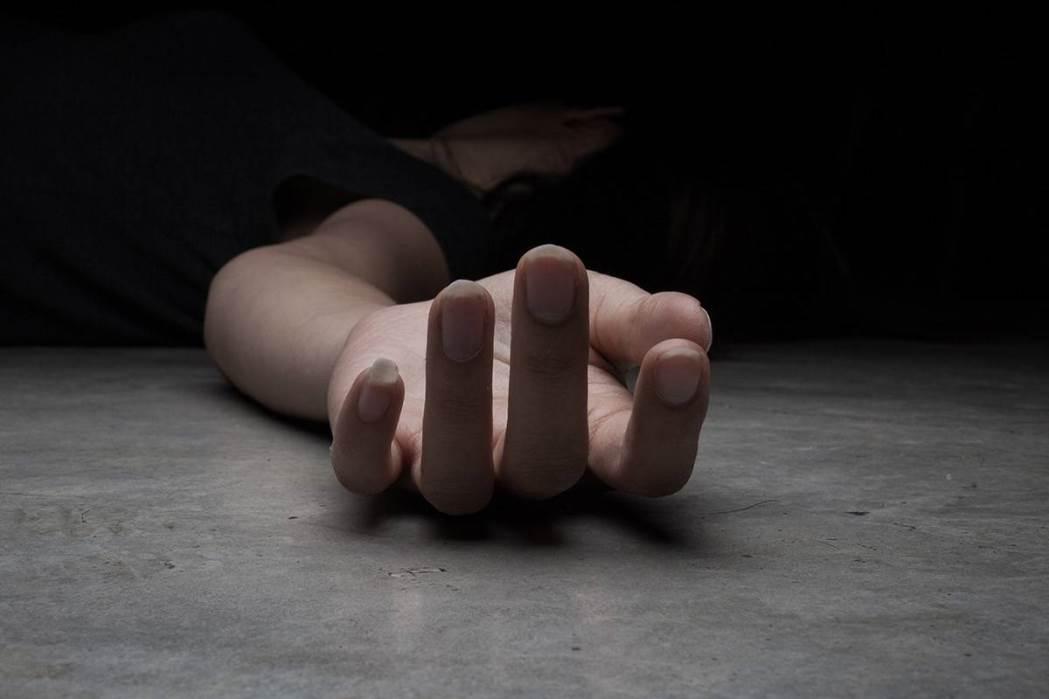 Denuncian que en Venezuela hubo más muertes por femicidio que por la pandemia