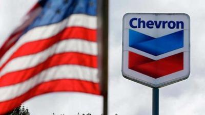 EEUU renovó licencia de Chevron para operar en Venezuela