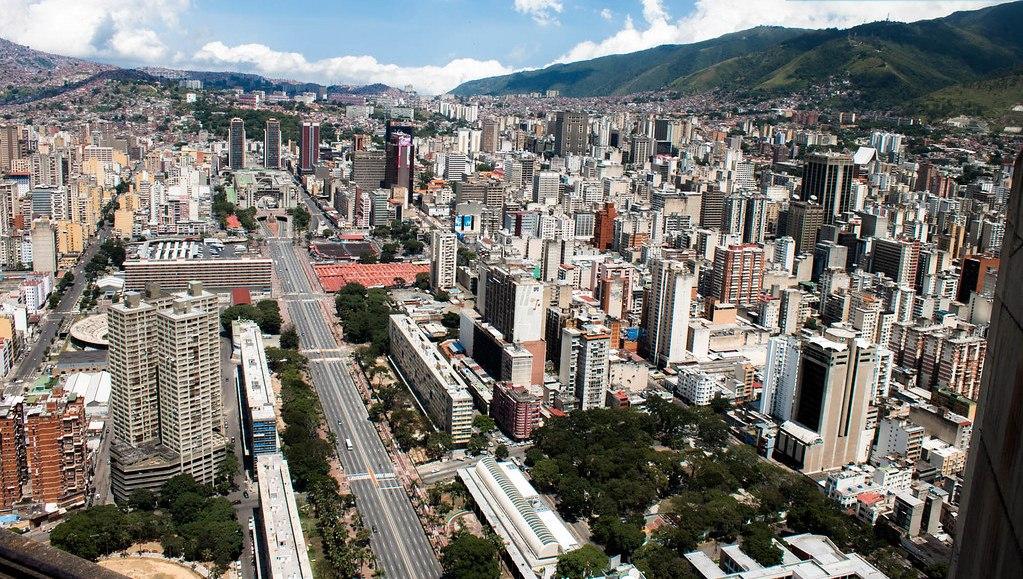 Renovar ciudades y pueblos