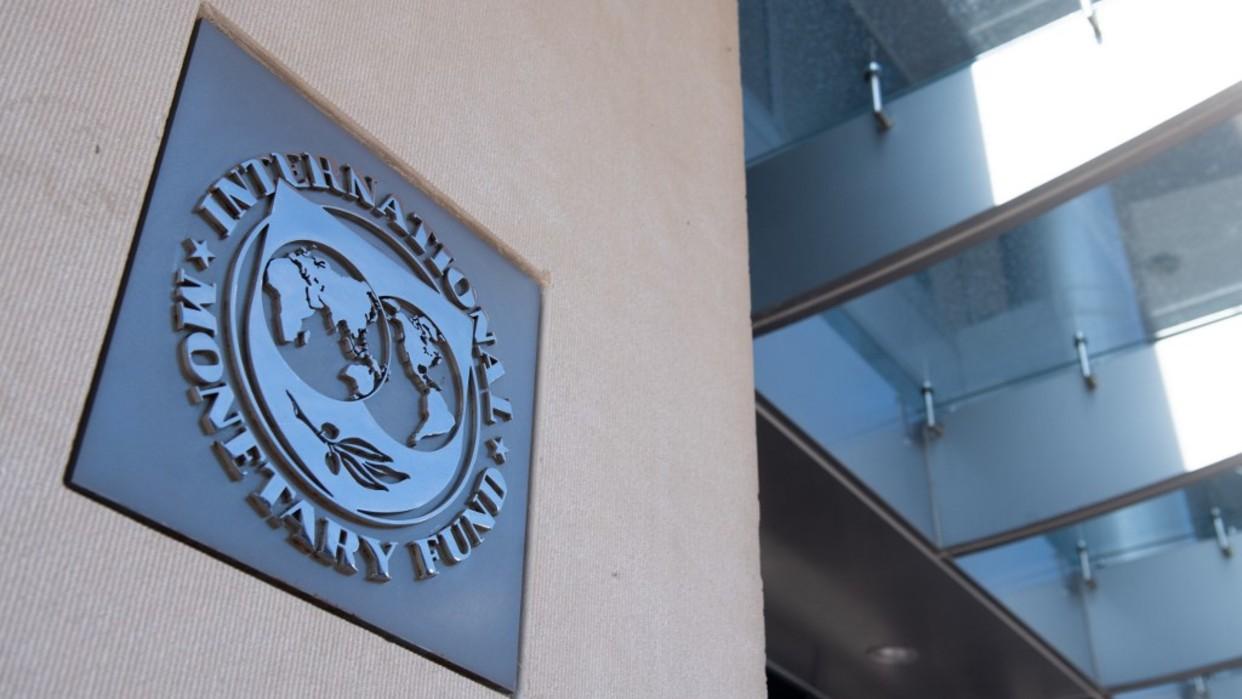 FMI degrada previsión de crecimiento en Oriente Medio por caída de precios del crudo y Covid-19