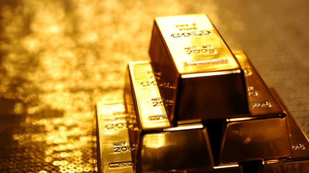 Corte de Londres negó a Venezuela la concesión de control sobre oro del BCV