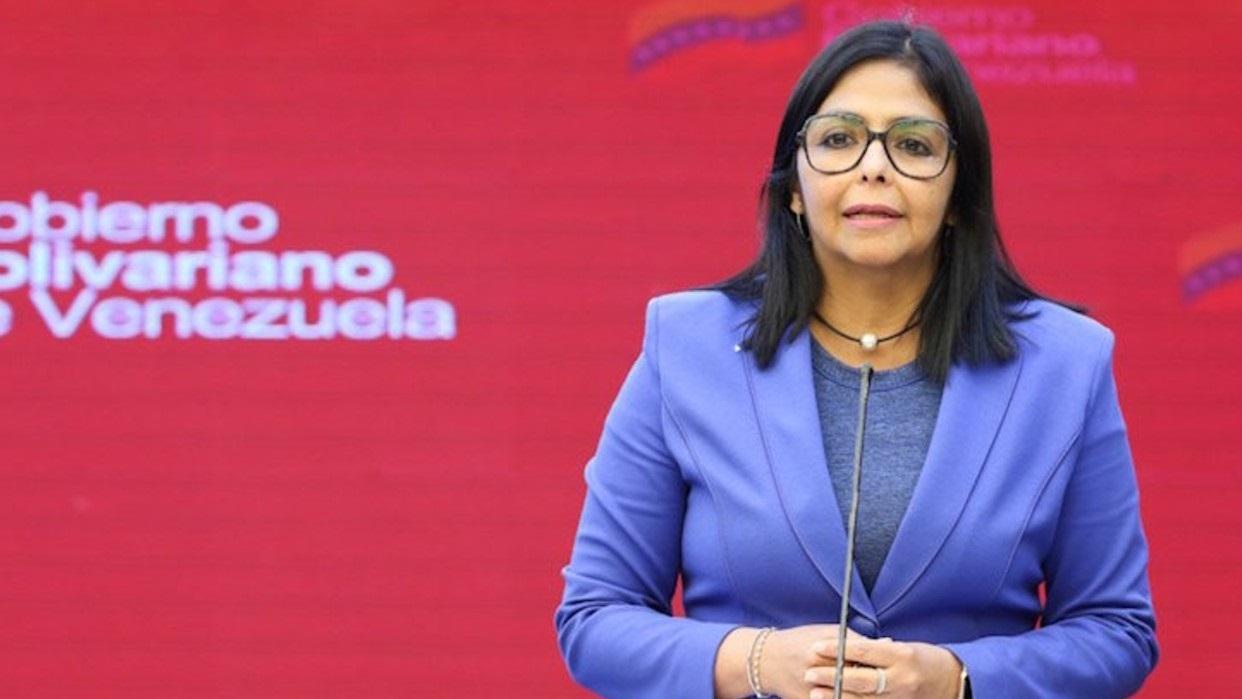 Venezuela alcanza los 9.000 contagios de Covid-19