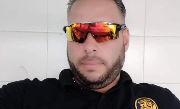 Asesinan a trabajador de seguridad de los Leones del Caracas