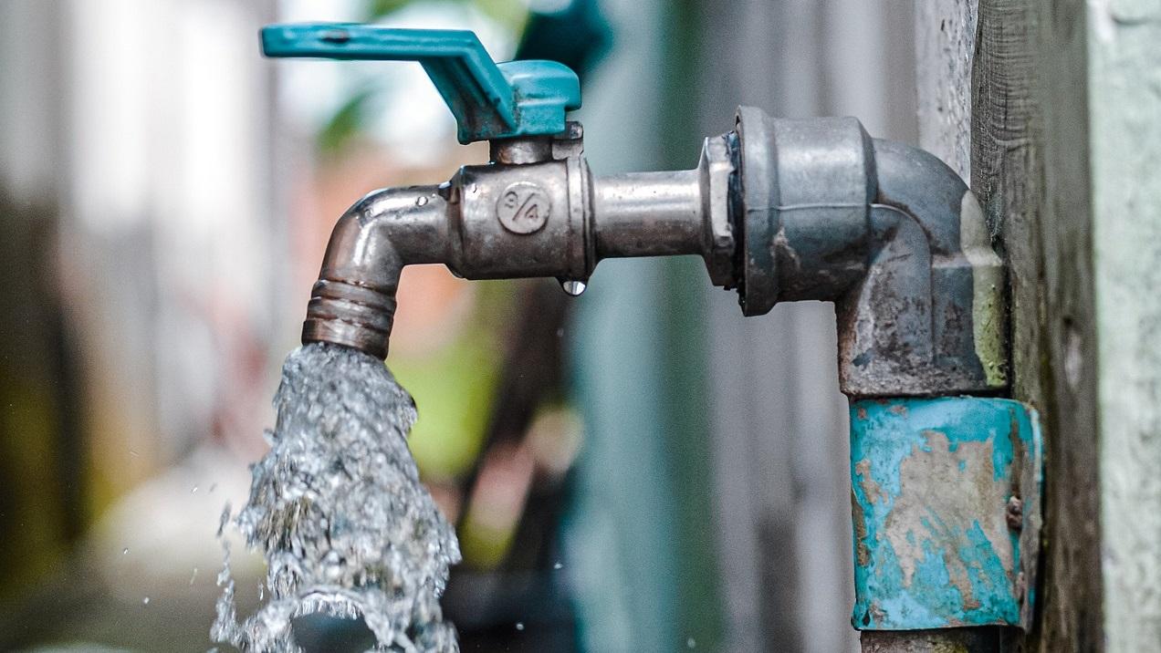 Observatorio Vecinal habilita formulario para reportar falta de agua en Miranda