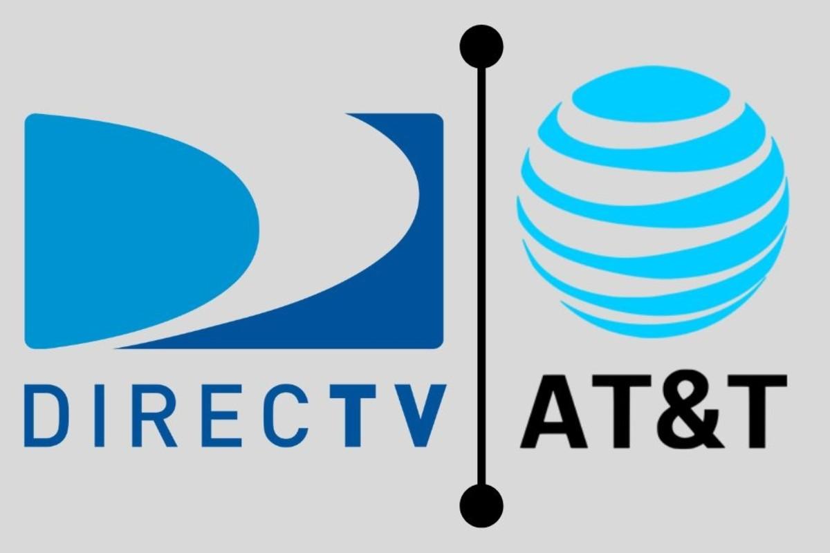 AT&T cesa operaciones de DirecTV en Venezuela por las sanciones de ...