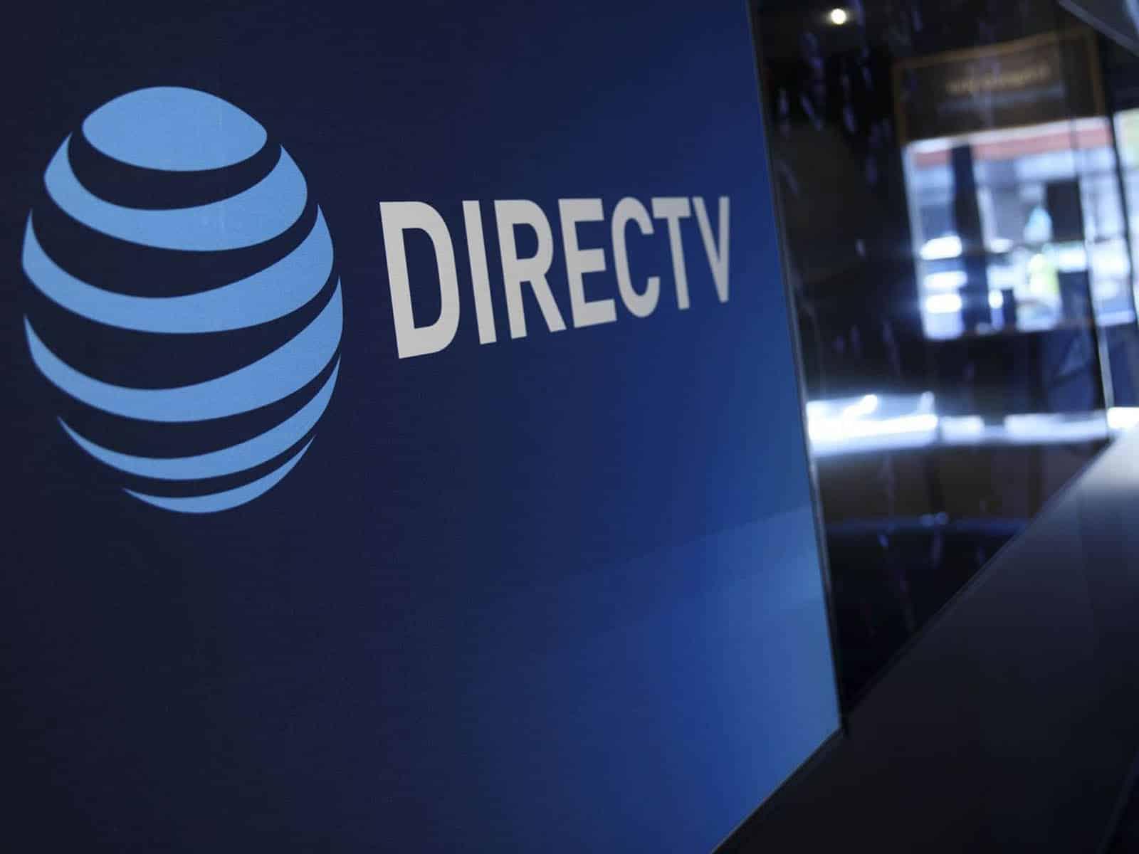 DirecTV Venezuela: el seguimiento de una desconexión repentina
