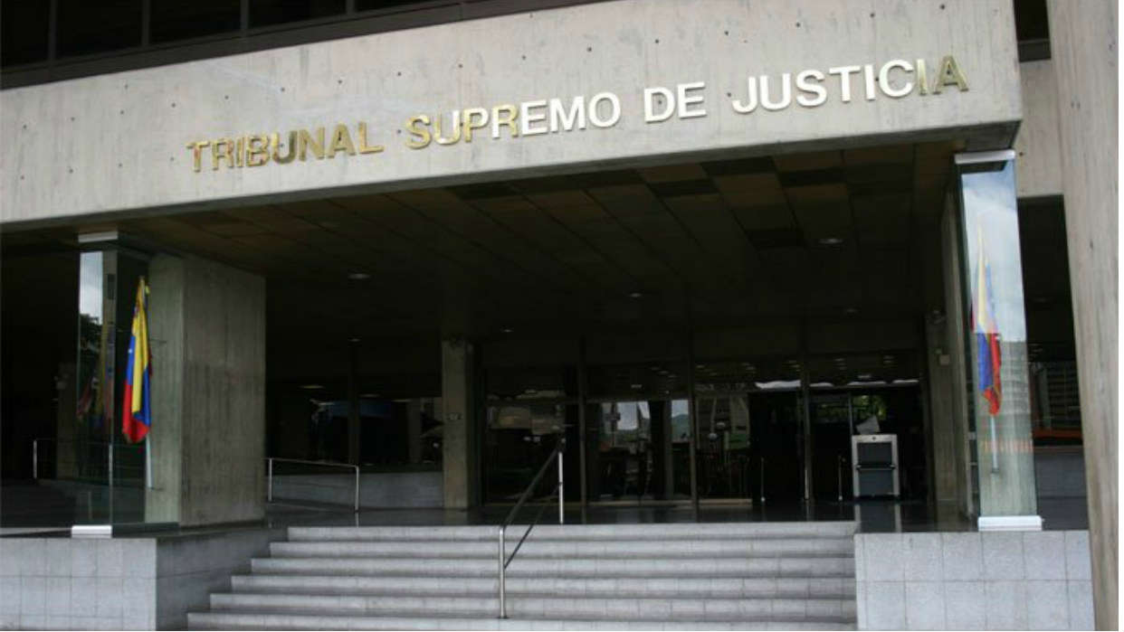 """Tribunal ordenó detención a cuatro personas más por """"Operación Gedeón"""""""