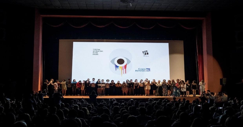 Cineastas iberoamericanos creen que el cine hará reflexionar sobre el coronavirus