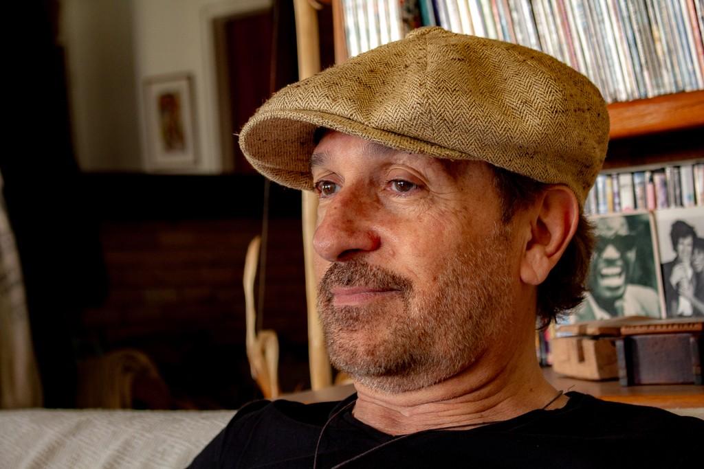 El rock venezolano pierde a una de sus grandes leyendas
