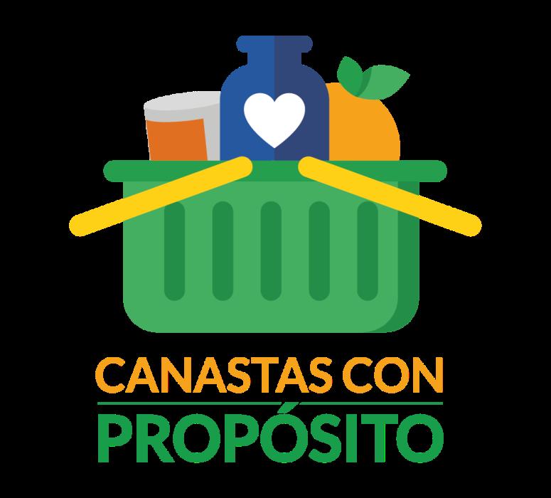 Canastas con Propósito a beneficio de las familias venezolanas