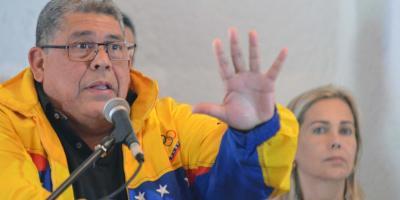 Deporte venezolano deberá hacer frente a agenda de 15 eventos internacionales
