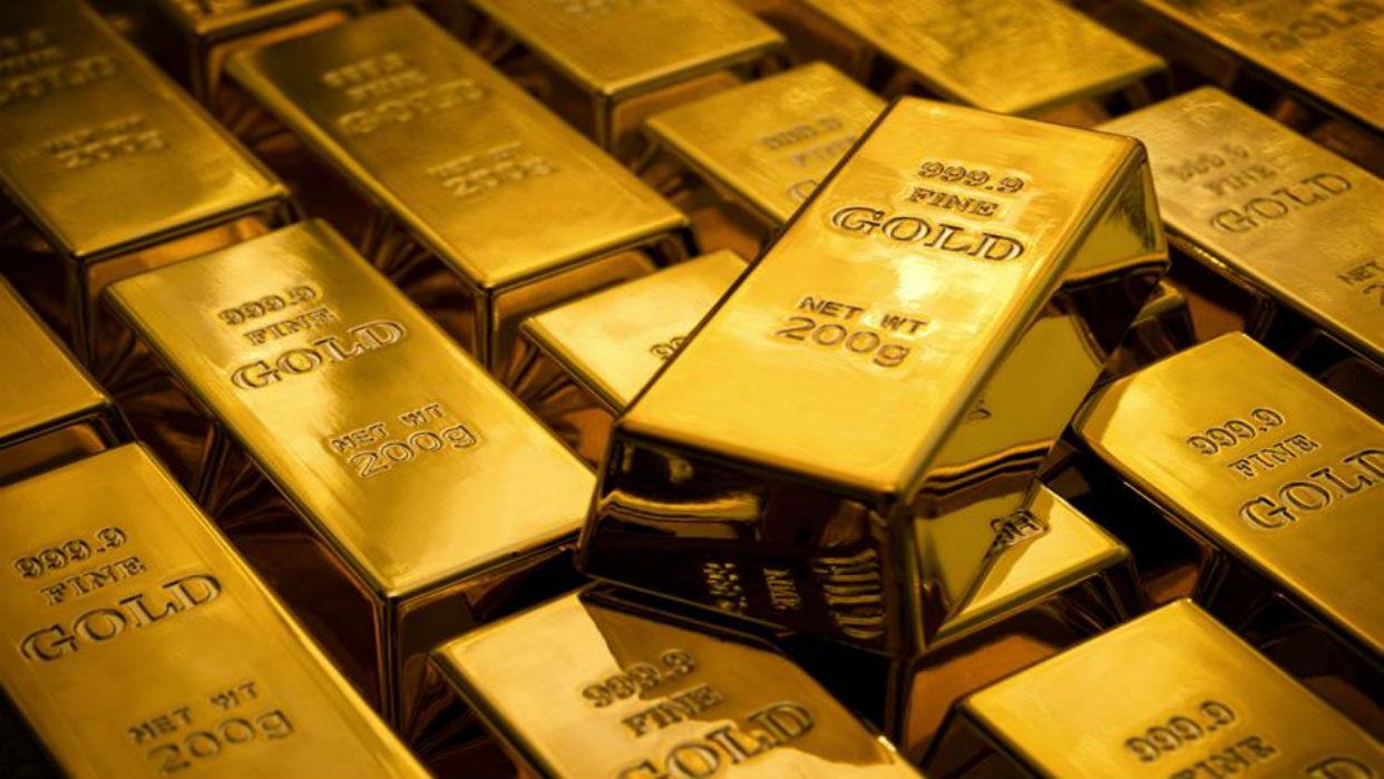 Continúa audiencia solicitada por el Gobierno venezolano para recuperar parte del oro guardado en Banco Inglés