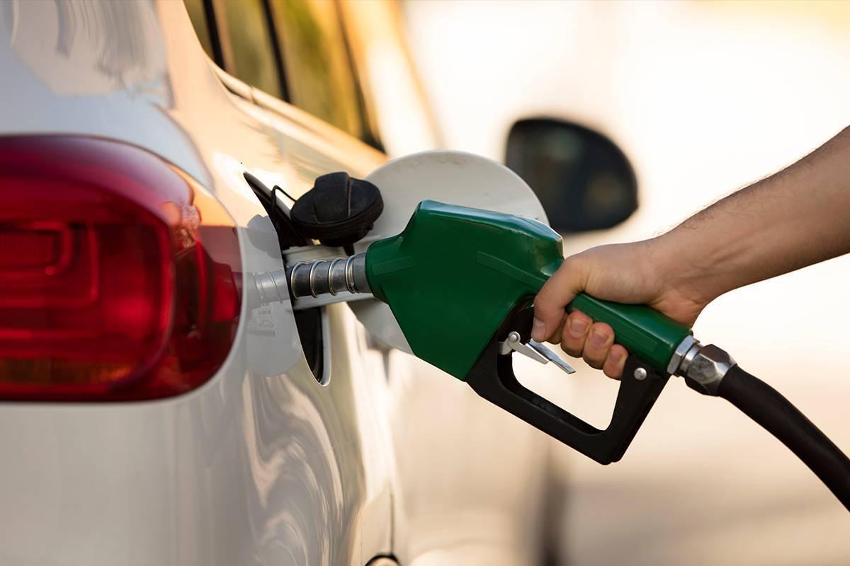 Inició la asignación de combustible subsidiado a los ciudadanos registrados en el sistema Patria