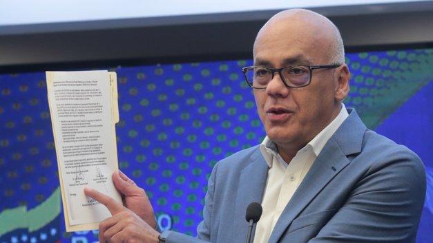 Rodríguez confirma 287 nuevos casos y cuatro fallecidos por emergencia sanitaria