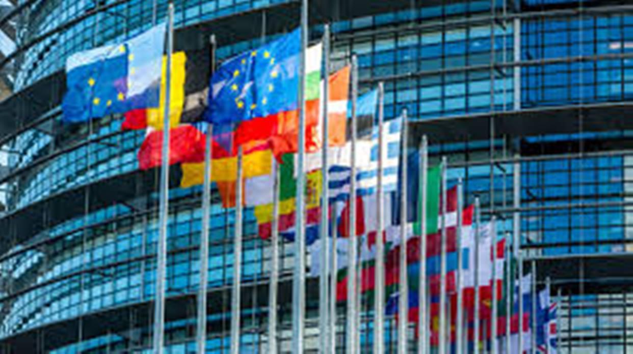 La UE rechaza ratificación de Luis Parra al parlamento de Venezuela