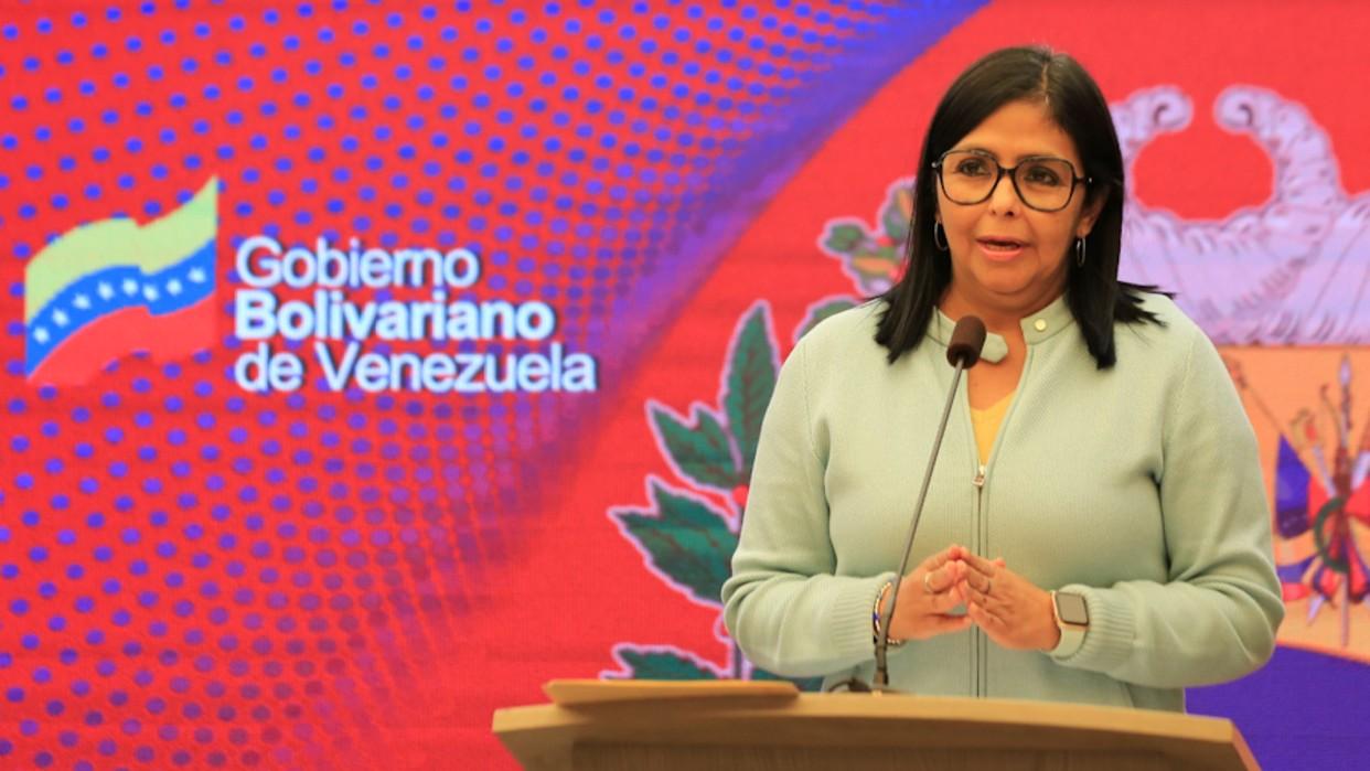 Rodríguez confirma 58 nuevos casos, para un total de 2.145