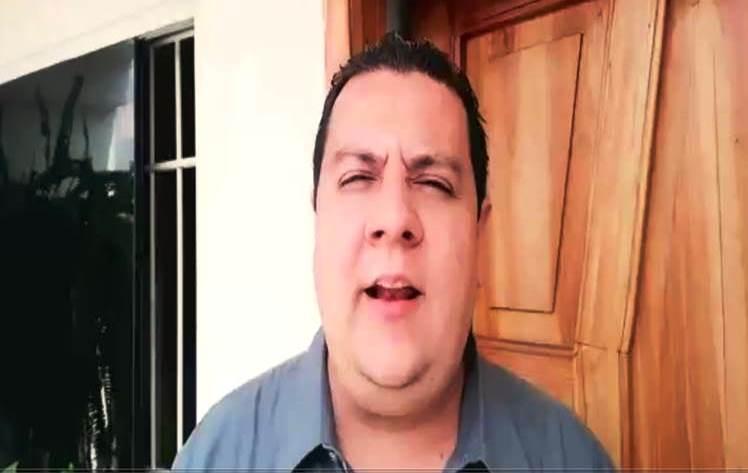 Enfrentamientos de grupos armados en Zulia y Táchira por control de territorio