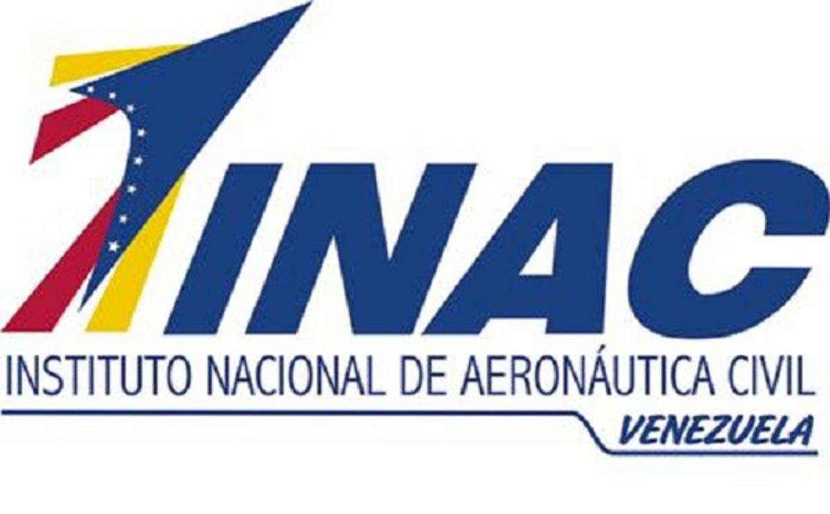 Inac extendió la restricción de operaciones aéreas hasta el 12 de agosto