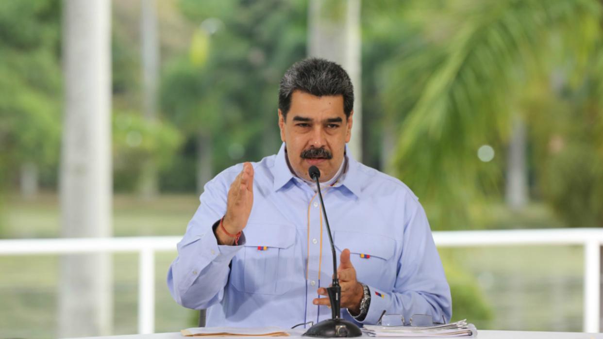 Registraron 303 nuevos casos de coronavirus en Venezuela