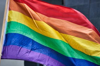 Denuncias LGBTI+ en Venezuela son ignoradas