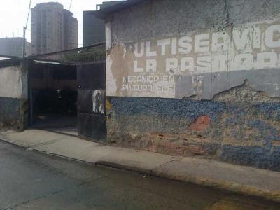 Exigen a Fundapatrimonio el rescate de la casa del beato José Gregorio Hernández