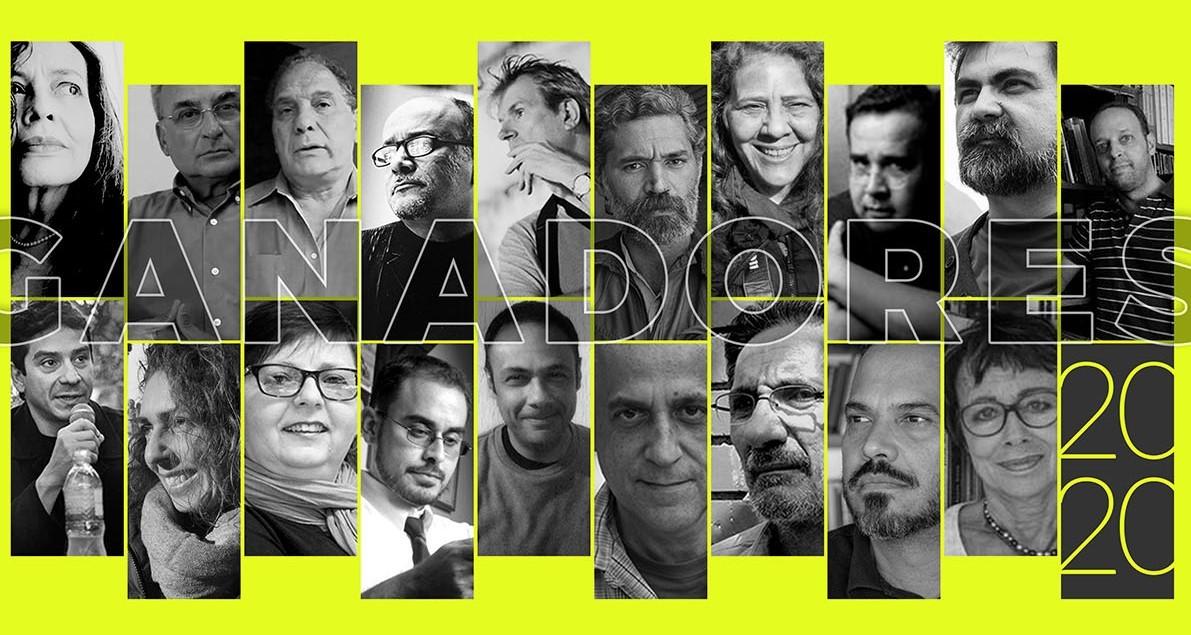 Premio Anual Transgenérico abre convocatoria para su vigésima edición