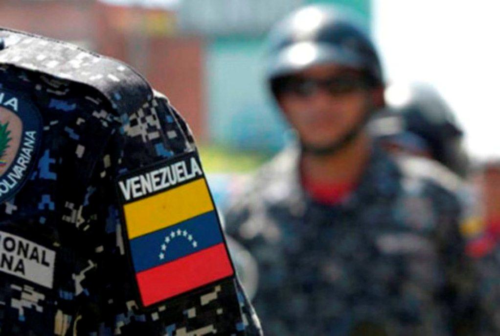 PNB mata a líder de banda de secuestradores