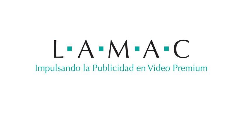 El consumo de Vídeo Premium mantiene sólido incremento en América Latina
