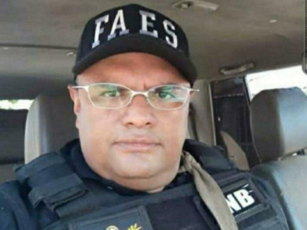 Muere funcionario de las FAES en Maracaibo por Covid-19