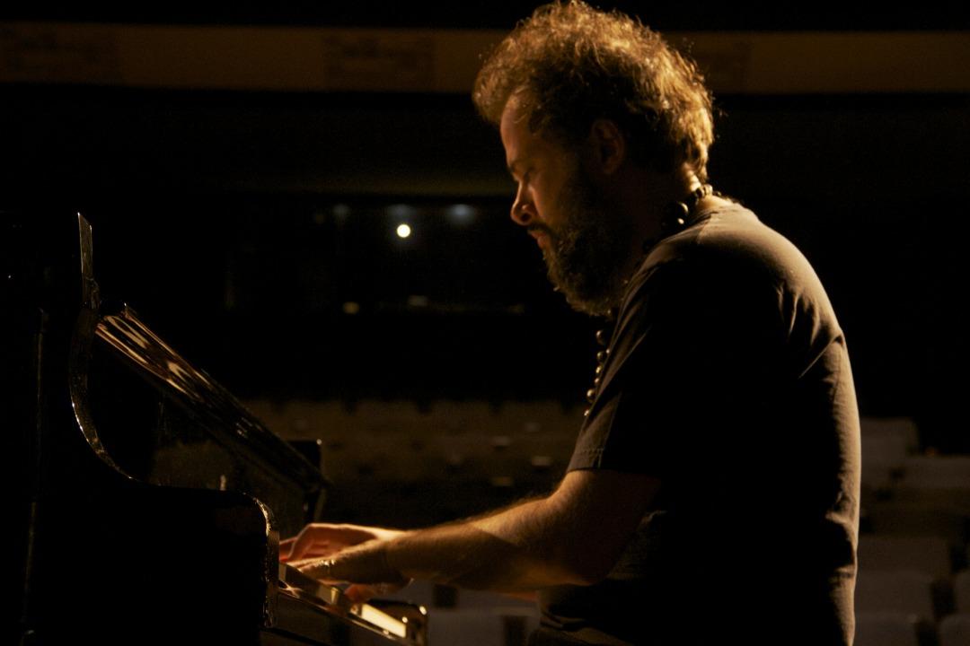 Andrés Levell ganó Premio Schnoegass de composición de concurso nacional