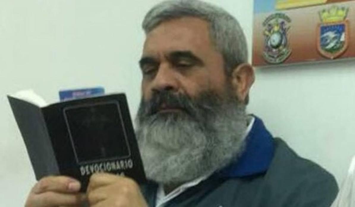 TSJ negó solicitud de traslado de juicio contra ex ministro para la Defensa Raúl Isaías Baduel
