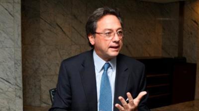 Jorge Roig: La gente teme más morir de hambre que de coronavirus