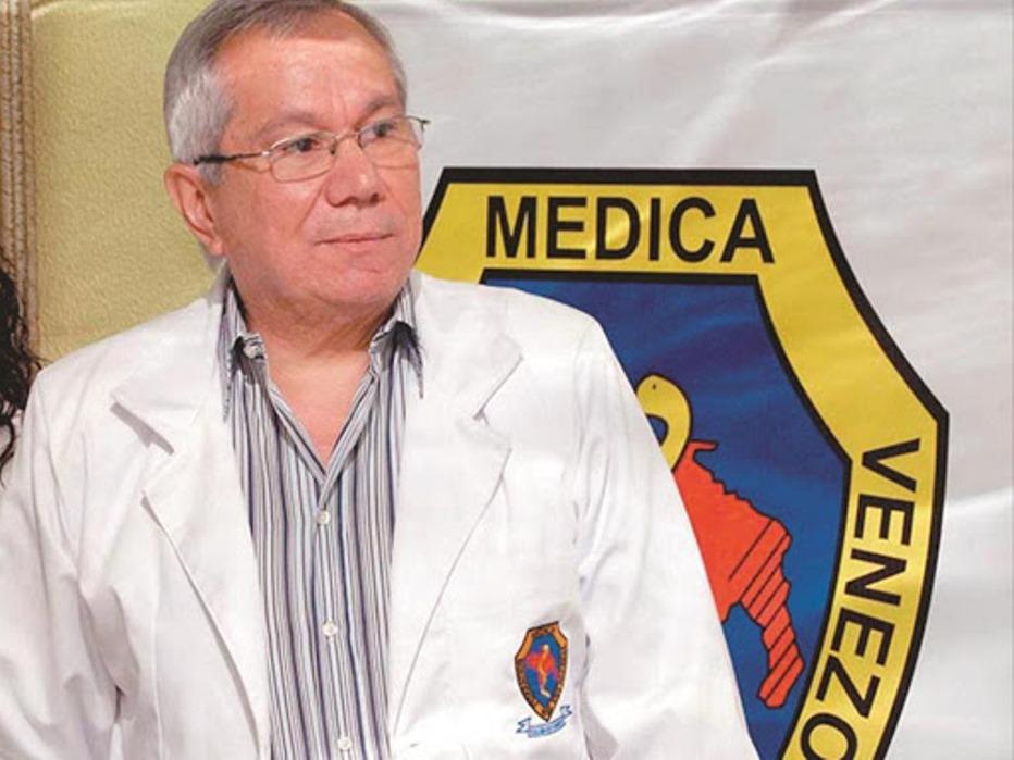 FMV denuncia inexistencia de medidas de bioseguridad que afecta a personal de salud