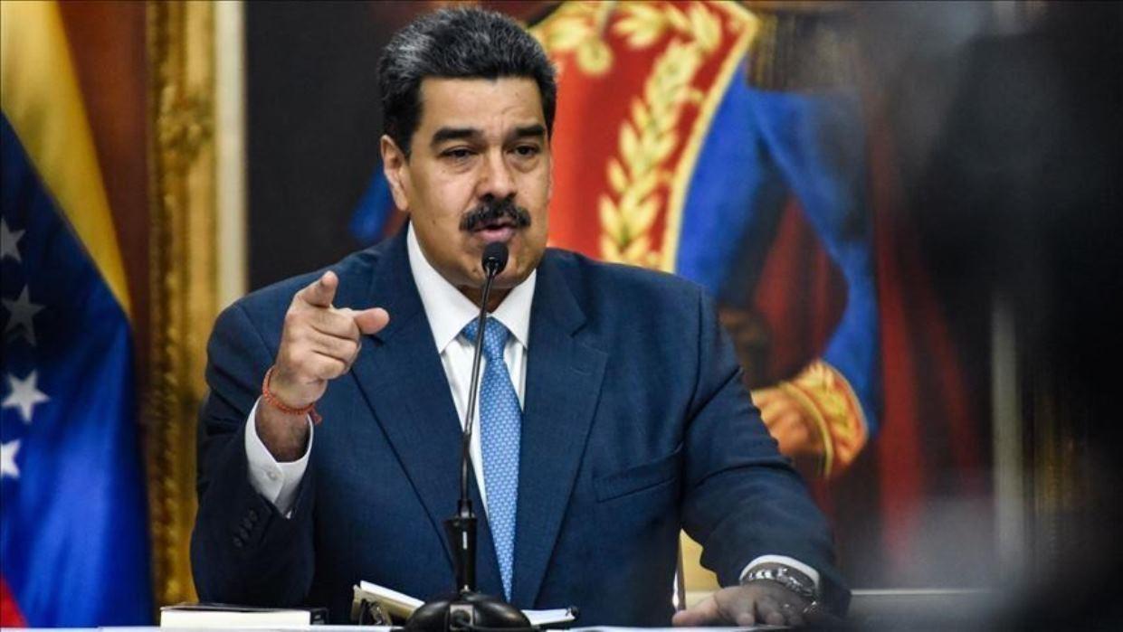 La economía es el gran reto del chavismo según Hinterlaces